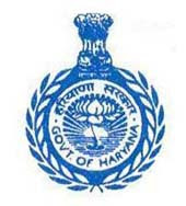 HSSC Recruitment for 7200 Constable and Sub Inspector Posts