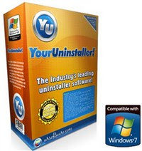 Your Uninstaller 7.5.2013.02 Crack-patch-keygen-Activator Full Version Download-iGAWAR
