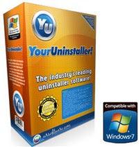 Your Uninstaller 7.5.2013.02 Crack-patch-keygen-Activator Full Version Download-iGAWAR