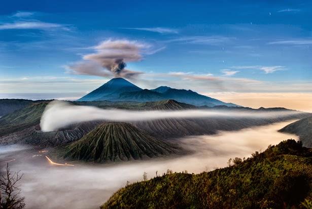 [Image: volcano_feature.jpg]