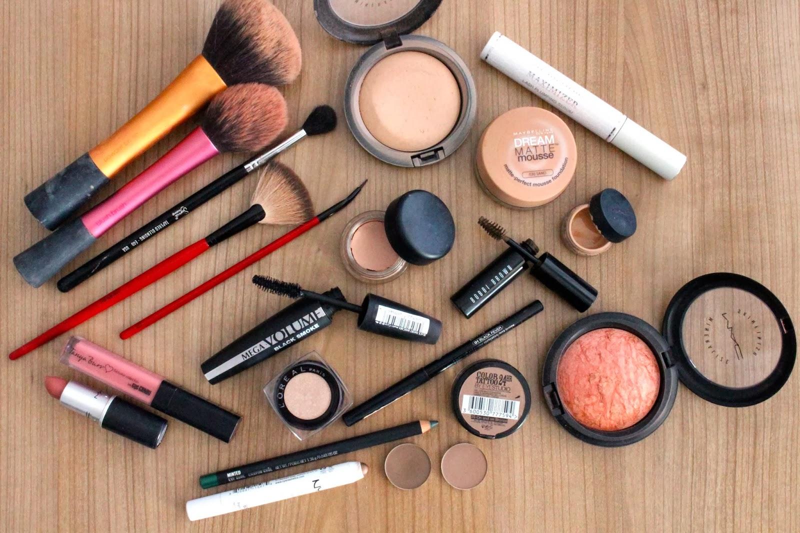 pop-of-color-eye-makeup-look-3