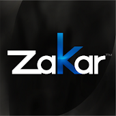 ZaKar