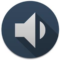 Volume Butler Pro v1.9.2