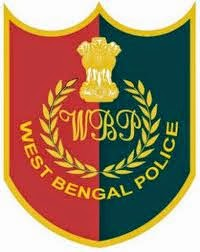 West Bengal Police Recruitment For 760 Warder Posts