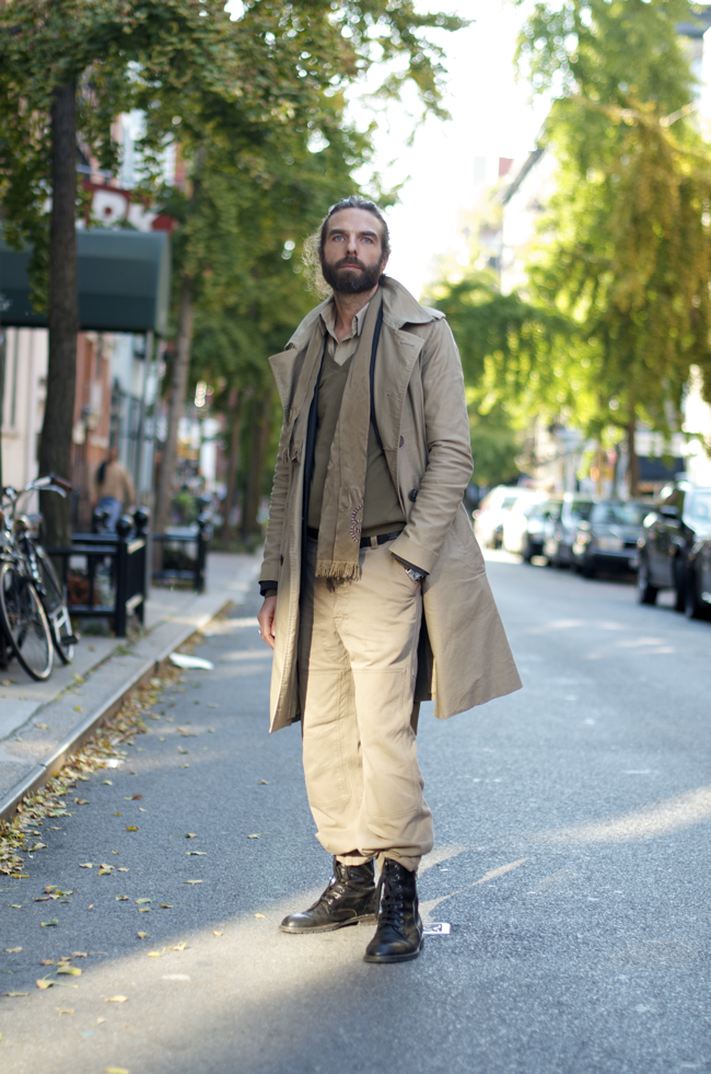 John-Nollet-Perry-St-An-Unknown-Quantity-Street-Style-Blog2.png