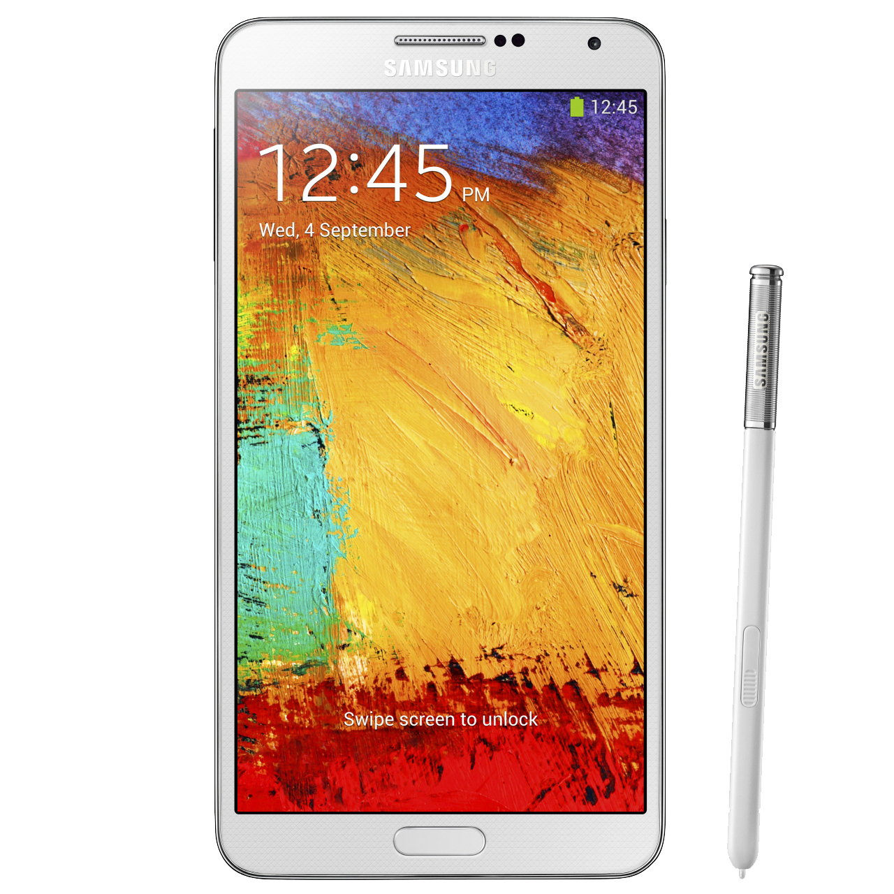 Samsung Galaxy Note 3 Price In Different Countries ...