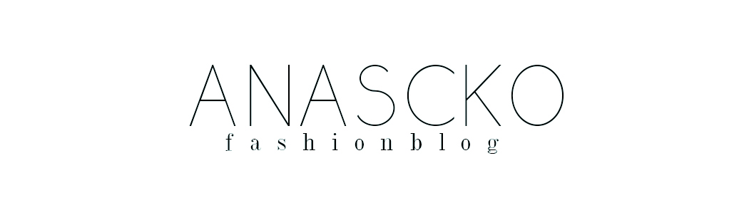anascko blog Дипломная работа бакалавра anascko blog