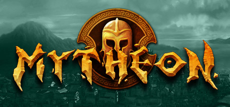 Mytheon PC Game Free Download