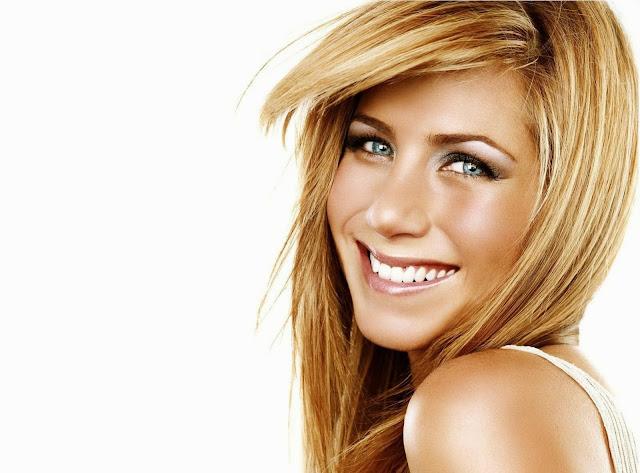 Jennifer Aniston Wallpapers Free Download