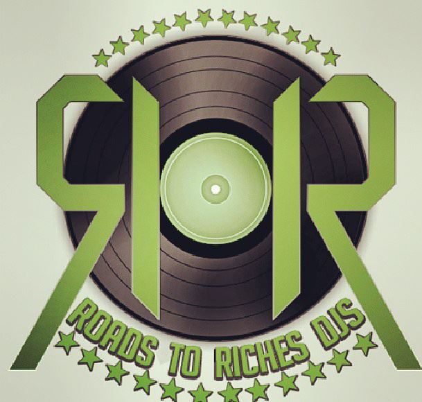 ROADS TO RICHES MUSIC GROUP INC