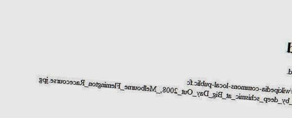 Typekit Wordpress Plugin