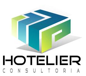 HOTELIER CONSULTORIA E ASSESSORIA PARA HOTÉIS