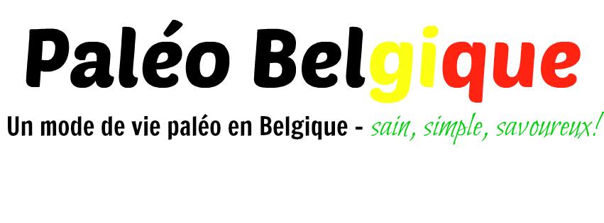 Un mode de vie paléo en Belgique - sain, simple, savoureux !