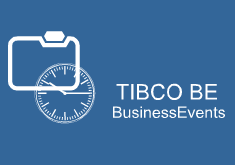 TIBCO BE Self-Learning Video Tutorials