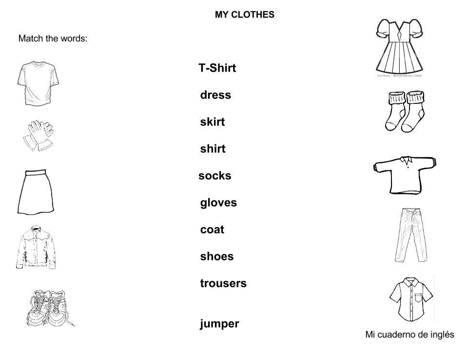 Etiquetas clothes publicado por arancha gal 225 n en 8 11