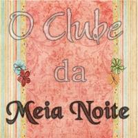 O Clube da Meia noite