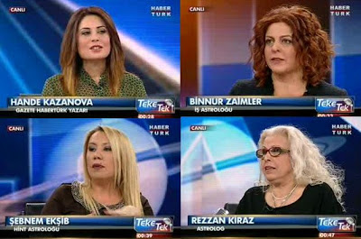 teke-tek-2013-astroloji-programı-izle-habertürk
