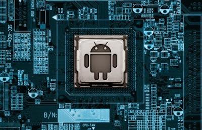 Cara Mengatasi Smartphone android yang nge-Hang