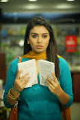 Hansika Motwani Photos from Maan Karate-thumbnail-13