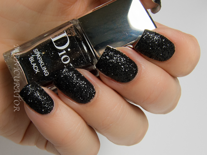 Top Ten Nails And Spa