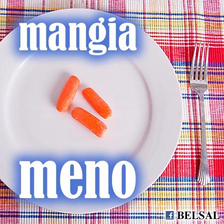 http://dietapesoforma.blogspot.com/2015/10/come-mangiare-meno.html