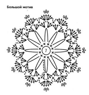 http://www.vyazemsami.ru// Шаль
