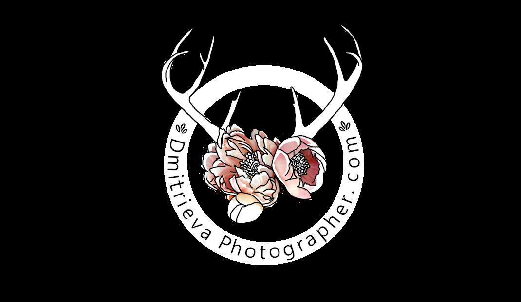 DMITRIEVA Photographer