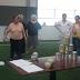 Vila Verde: Vídeo das comemorações do 'Dia Internacional dos Avós - Geração Sem Fronteiras'