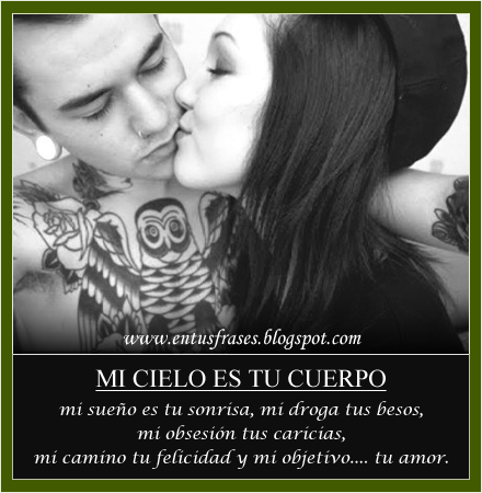 Imagenes De Amor Para Decir Te Extraño - Imagenes de Amor y Frases de Amor Te Extraño
