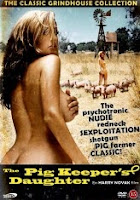 The Pigkeeper's Daughter (1972) [Us]