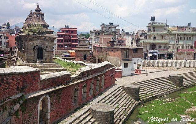 Katmandu-lugares-sagrados-Rio-Bagmati-3
