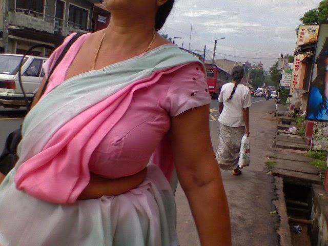 indian dating sites real escort photos