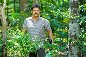Drushyam Movie Photos Gallery-thumbnail-5