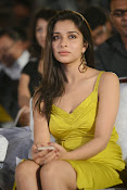Madhurima Photos at Kotha Janta Audio-thumbnail-3