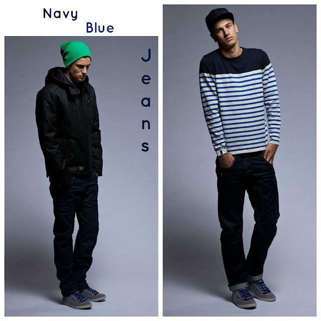 Jeans Jack&Jones 2