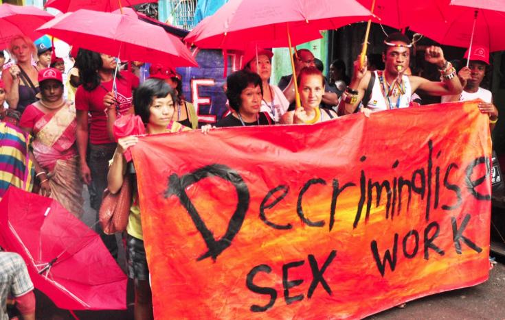 wgnrr supports amnesty internationals draft policy decriminalization work