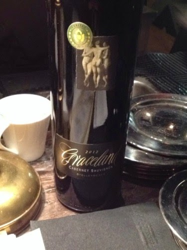 http://www.vivino.com/wineries/graceland-vineyards/wines/cabernet-sauvignon-2012