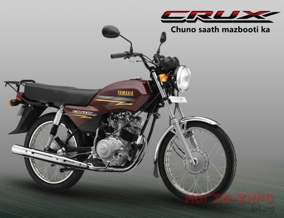 Suzuki Cmpg