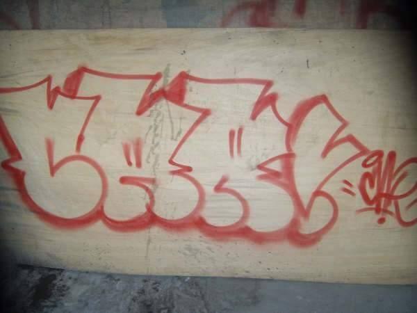 Bombas para graffiti imagui - Bombe de graffiti ...