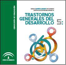 TRASTORNOS GENERALES DEL DESARROLLO