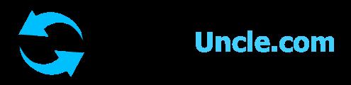 ResultsUncle.com