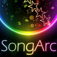 juegos de musica songarc