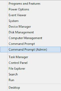 Cara Melihat Masa Expired Windows 8