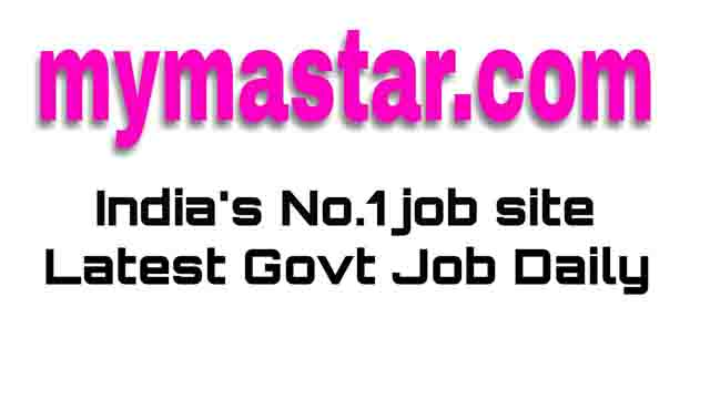 mymastar job