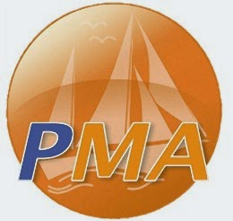 phpMyAdmin 4.2.7 Free Download