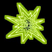 Fios de Luz Fundo Invisivel Fios+de+luz+diversos+photoscape+png+-+by+thata+schultz002-2