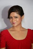 Shilpa chakravarthy new glam pix-thumbnail-9