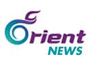 Orient TV