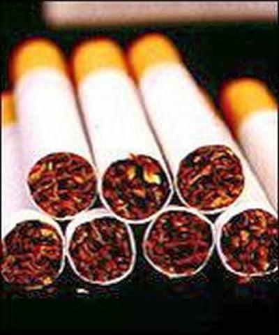 Não há nada mais simplesmente do que deixar de fumar fi-lo mil vezes Mark Twain