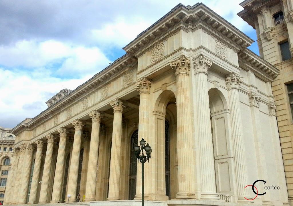 Coloane Grecesti, Coloane polistiren in stil corintic, pret coloane decorative exterior, coloane grecesti